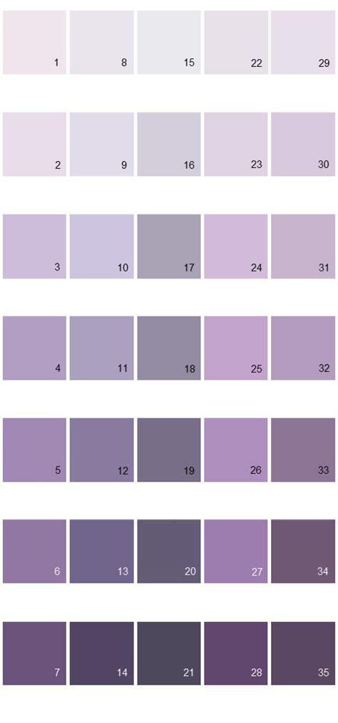 behr purple paint 2019 color trends