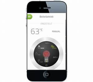 Mobile De Cz : dz dra ice okhe smart durchlauferhitzer kessel ~ Orissabook.com Haus und Dekorationen