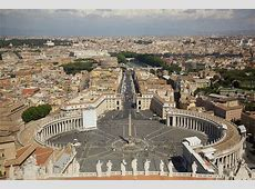 Current Local Time in Vatican City,Vatican State,Holy See