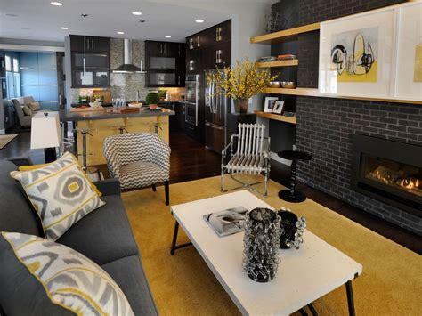 hgtv livingroom living room from hgtv green home 2011 hgtv green home