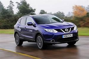 Nissan X Trail 2016 Avis : 2016 nissan x trail specs hybrid release date price ~ Gottalentnigeria.com Avis de Voitures