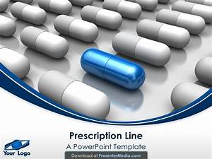 pharmaceutical powerpoint tempalte With free pharmaceutical powerpoint templates