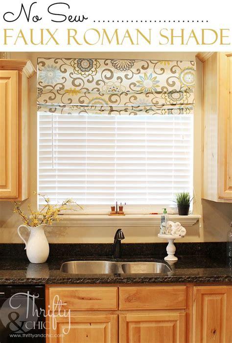 best 25 kitchen curtains ideas on