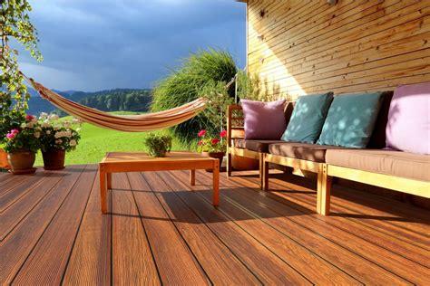 terrassenboden terrassendielen pflegeleicht guardi