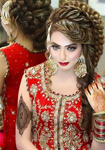 Makeup By Kashee 39s Beauty Parlour Bridal Makeup