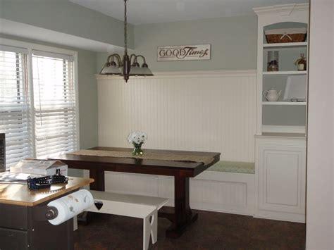 Grey Dog Designs Kitchen Renovation. Kitchen Set Baby. Kitchen Tiles 60 X 60. Rustic Kitchen Paint Colors. Kitchen Interior Color Schemes. Brown Candy Kitchen Hours. The Art Kitchen. Kitchen Granite Top Singapore. Open Kitchen Ubc Hours