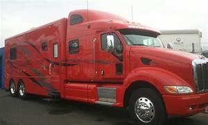 Camping Car Poids Lourd Americain : 24h du mans camion ~ Medecine-chirurgie-esthetiques.com Avis de Voitures