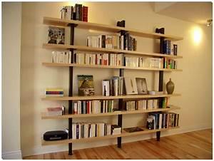 Meuble Rangement Chambre : meuble de rangement chambre pas cher modern aatl ~ Premium-room.com Idées de Décoration