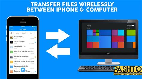 how to move photos from iphone to computer how to transfer files between iphone and pc mac without