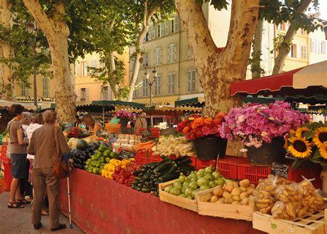 cuisine aix en provence image gallery provence market