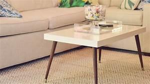 Formidable comment laquer un meuble en blanc 4 1000 for Comment laquer un meuble en blanc