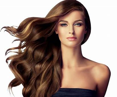 Hair Beauty Hairstyle Woman Parlour Salon Care