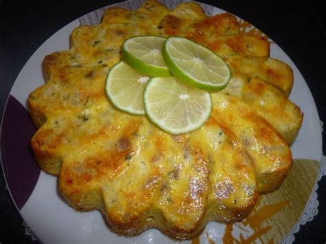 cuisine plus fr recettes plat tunisien au poulet