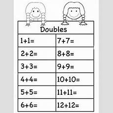 {download Pdf*}  Free Printable Free Touch Math Addition Worksheets