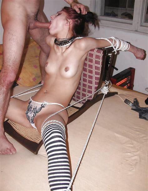 hot amateur mix bdsm lingerie stockings 163 pics 2
