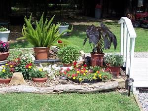 New, Design, For, Mine, And, Jacobs, Flower, Garden