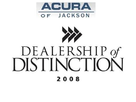 Acura Dealership Jackson Ms by Acura Of Jackson Car Dealership In Ridgeland Ms 39157