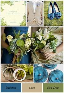 green and blue wedding theme flowers http refreshrose With blue and green wedding ideas