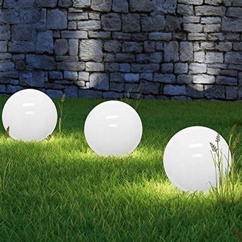 Solarleuchten Für Draußen by Solarleuchten F 252 R Au 223 En Page 13 F 252 R Den Garten