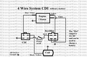 Atv Voltage Regulator Wiring Diagram