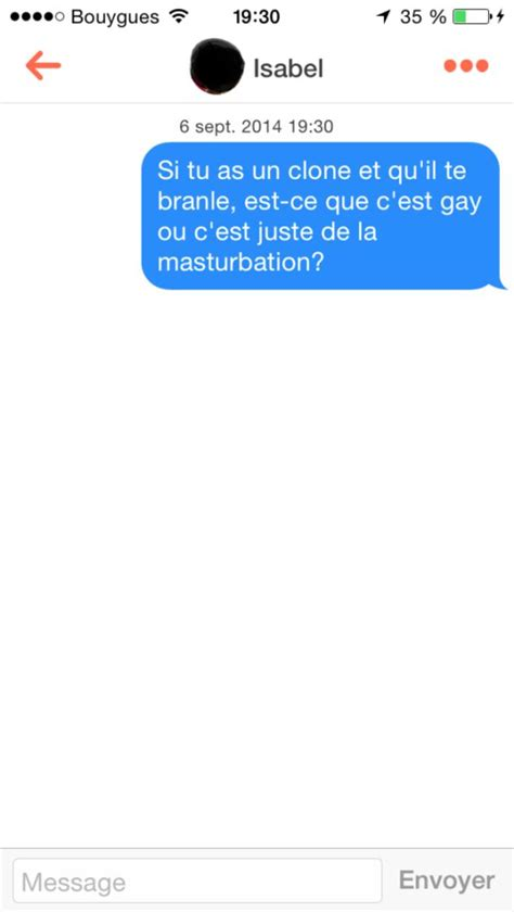 top 21 des pires phrases de drague trouv 233 es sur tinder