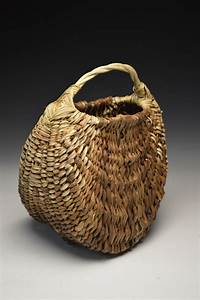 Baskets, Galore, A, Gallery, Of, Natural, Baskets, From, My, 2015, Internship, With, Matt, Tommey