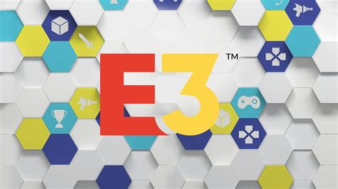 E3 2021: everything you need to know about this year's ...