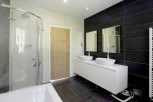 family bathroom design ideas modern bathroom design ideas photos inspiration