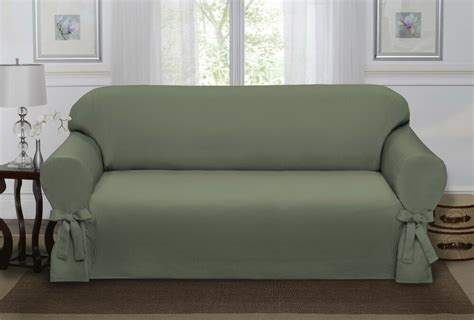 Slipcover Sofa Furniture by Green Loden Lucerne Sofa Slipcover Cover Sofa
