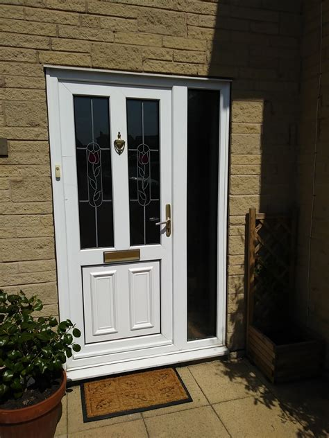 upvc doors rotherham glass windows doors