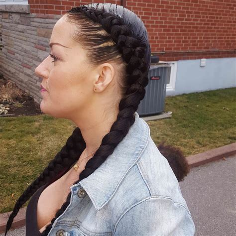 braids hairstyle ideas designs design trends