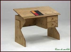 Höhenverstellbarer Schreibtisch Kinder : schubladenbox schreibtisch vollholz aufbewahrungsbox holz ~ Lizthompson.info Haus und Dekorationen
