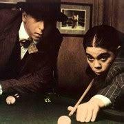 Bugsy Malone (1976) - Filmweb