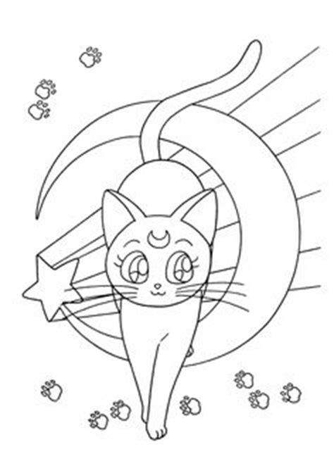 13 meilleures images du tableau dessin kawaii ( imprimer