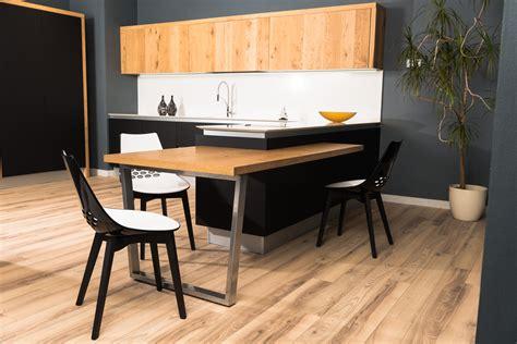 Moderne Esstische Und Stühle by Moderne Esstische Inspiration Und Ideen 7roomz