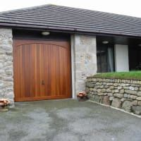 Garage Doors In Cornwall by Cornwall Garage Door Centre Ltd Truro Garage Doors Yell