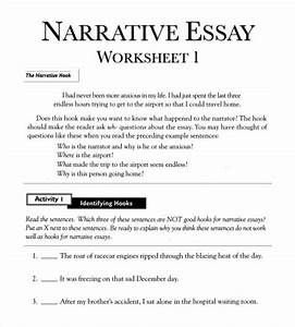 Examples Of Thesis Statements For English Essays Narrative Essay On Fear Of Heights Summary Definition Happiness Essay Essay Examples High School also My Country Sri Lanka Essay English Narrative Essay On Fear Sociology Research Paper Example Narrative  High School Narrative Essay Examples