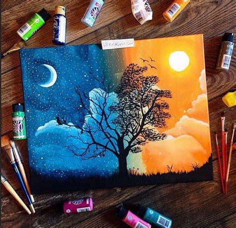 painting ideas pinterest painting ideas best 25 paintings ideas on pinterest painting inspiration art image