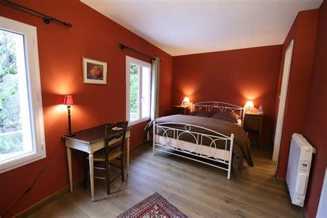 chambre dhote dijon chambres d 39 hôtes à dijon chambre d 39 hôte à dijon cote d 39 or 21