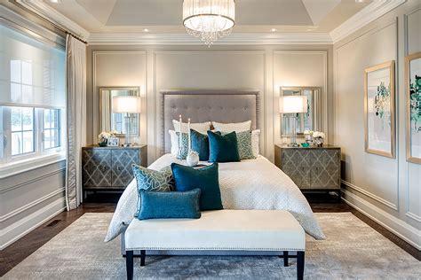 interior design ideas bedroom bedrooms jane lockhart interior design 15650 | Copperhead Home Kleinberg 2015 04 20 013