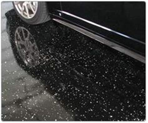 garage floor paint with sparkles gietvloer met glitters vloer inspiratie pinterest what is this glitter floor and garage ideas