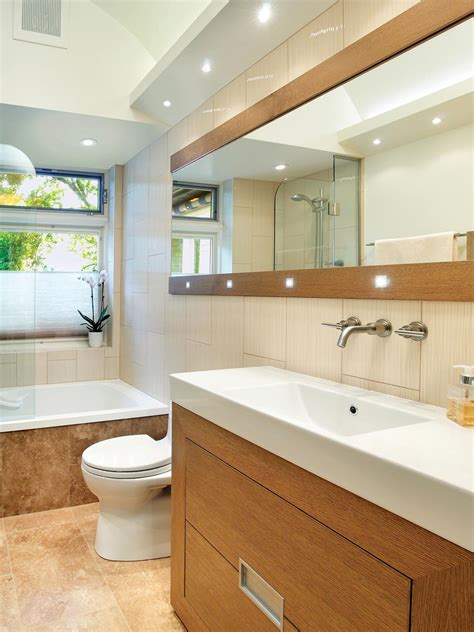 Design Bathrooms by Country Bathroom Design Hgtv Pictures Ideas Hgtv