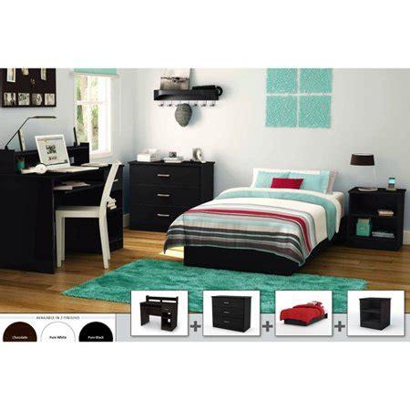 walmart bedroom furniture k2 7adfce11 d648 4a26 be7e e80c04684142 v1 jpg