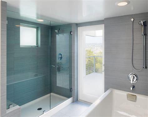 mitigeurs cuisine grohe receveur de salle de bain bleue