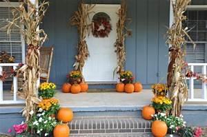 Gruselige Halloween Deko : tolle halloween dekoration selber machen ~ Markanthonyermac.com Haus und Dekorationen