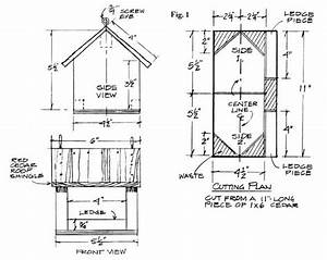 PDF DIY Bird Table Plans Download bookshelf library design