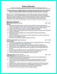 Entry Level Rn Resume Inspiring Case Manager Resume To Be Successful In Gaining