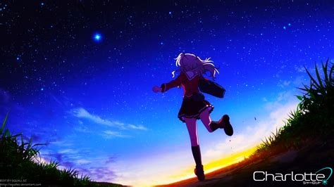 charlotte tomori wallpaper wallpapersafari