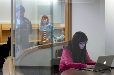 Sneaking Into Class From China  The New York Times