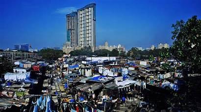 India Development Report Infrastructure
